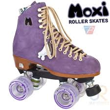 womens roller boots uk best 25 quads for sale ideas on