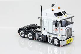 aussie kenworth trucks drake z01367 australian kenworth k200 prime mover truck nq group