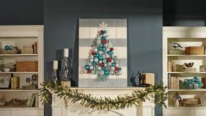 home depot black friday 2016 christmas tree holiday ornament display with the home depot hello allison