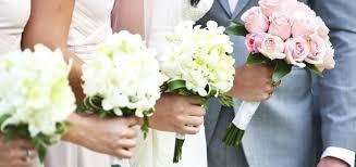 wedding flowers dublin wedding flowers smithfield dublin bridal flowers weddings wedding