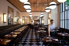 Washington Dc Thanksgiving Events Private Dining The Smith Restaurant
