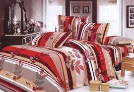Elegant Comforter Set Charming Luxury Comforter Sets U2014 All Home Ideas And Decor