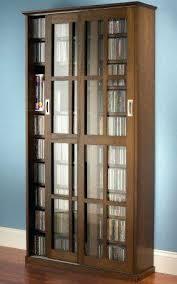 Vhs Storage Cabinet Vhs Storage Cabinet Sauder Vhs Storage Cabinet Dominy Info