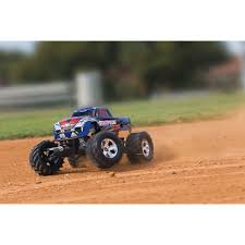 monster truck show edmonton traxxas stampede 4x4 4wd 1 10 scale rc monster truck blue rc
