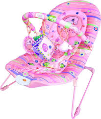 antique vibrating baby chair design ideas and decor