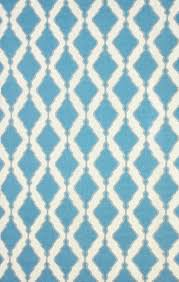 Pottery Barn Trellis Rug by 127 Best Rugs Images On Pinterest Area Rugs Blue Area Rugs And