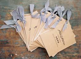 paper for wedding programs wedding programs paper goods brown blue diy once wed