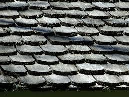 wood slat wooden slat roof by rusrick on deviantart