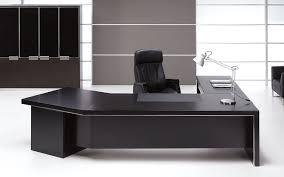 Table For Office Desk Director Tables Excelsior Furniture