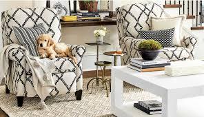 Popular Catalogs For Home Decor European Inspired Home Furnishings Ballard Designs