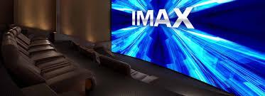 imax home theater lightandwiregallery com