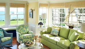 what is home decoration decorations landscaping cape cod landscape design ideas ideas