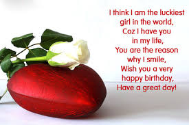 birthday wishes for husband cards messages quotes from wife