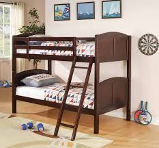 Toddler Size Bunk Bed 10 Best Toddler Bunk Beds Ideas We Bring Ideas