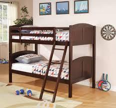 Toddler Size Bunk Beds Sale 10 Best Toddler Bunk Beds Ideas We Bring Ideas