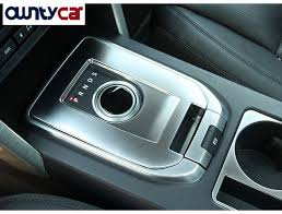 Accessories For Cars Interior Car Interior Accessories Online Shop The Best Accessories 2017