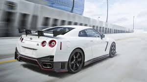 nissan sports car 2015 amazing top luxury sports cars 2015 for car inspiration with top