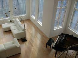 flooring showdown laminate vs hardwood