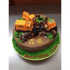 happy cake house happycakehousemelaka instagram photos and videos