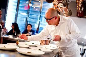 chef s table at brooklyn fare menu the chef s table at brooklyn fare nyc restaurant review the