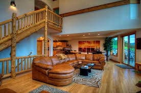 log home interior design ideas beautiful log home interior decorating ideas ideas liltigertoo