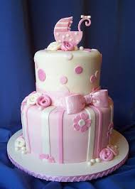baby shower ideas cakes unique baby shower ideas 2015 05 girl cakes home design cool for