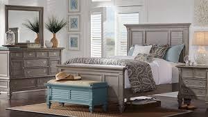 5 pc queen bedroom set picturesque unique rustic grey sleigh bedroom set king 7pc 699