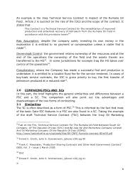 letter of employment vs contract professional resumes sample online