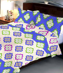 Cotton Single Bed Sheets Online India Desichain Single Bedsheets Store Online Shopping For All Single