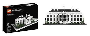best logo for adultes father day gift idea lego architecture white