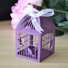 Cheap Wedding Guest Gifts Cheap Wedding Table Decoration Wedding Guest Gifts Baby Shower