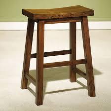 saddle seat bar stools cabinet hardware room saddle bar stools