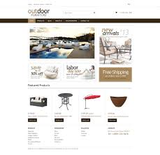 theme furniture 20 best shopify themes for interior furniture store