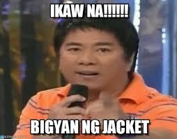 Ikaw Na Meme - ikaw na aw meme on memegen