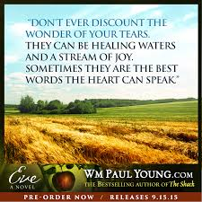 The Shack Image Result For Pictures Of Quotes From The Shack The Shack