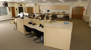 Athletic Training Tables Army West Point Athletics Athletic Training