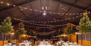 wedding venues in athens ga the farm at high shoals wedding venue atlanta athens ga the