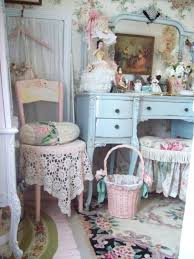 Shabby Chic Bedroom Images by 246 Best Romantic Victorian Decor Images On Pinterest Shabby