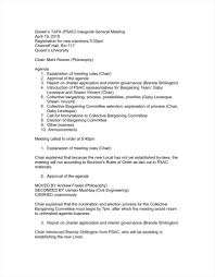business meeting minutes committee meeting minutes template