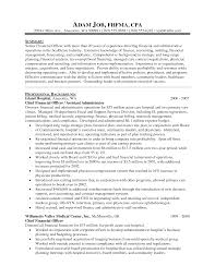 Sample Resume Cfo by 90 Physician Assistant Resume Examples Psw Resume Example