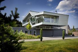 28 hi tech house is this mansion the most high tech house