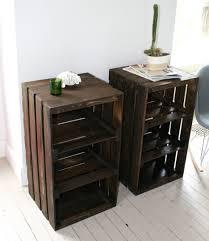Diy Storage Ottoman Coffee Table Ottomans Diy Pallet Storage Ottoman Wooden Ottoman Bench Seat