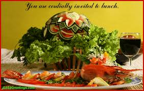 lunch invitation cards join us for lunch free business formal ecards greeting cards