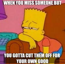 Bart Simpson Meme - best of bart simpson sad quotes quotesgram wallpaper site