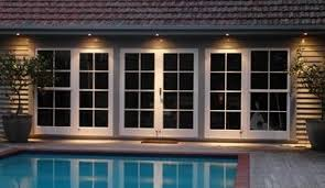 Outdoor Soffit Light Delphitech Led Lights So Fit For Your Soffit And So Much More