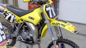 2004 suzuki rm 85 l pic 19 onlymotorbikes com