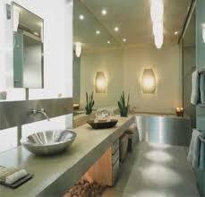 contemporary bathroom decor ideas 121 best luxurious modern bathrooms images on bathroom