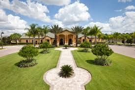 paradise palms kissimmee fl real estate lennar u0027s townhomes