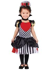 Halloween Costumes Alice Wonderland 32 Alice Wonderland Images Costumes