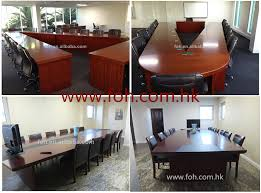 Boardroom Meeting Table 20 30 Person Large Wooden Conference Table Boardroom Meeting Table